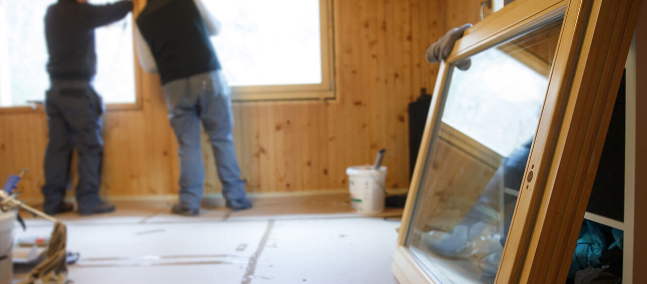 Walnut Creek Home Additions, Home Remodeling Contractor and Commercial Remodeling Contractor